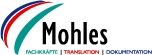 ISO 9001 Mohles GmbH